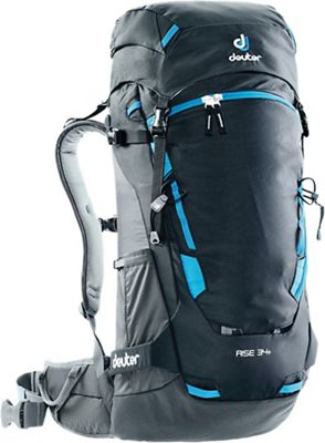 Deuter Rise 34+ Backpack