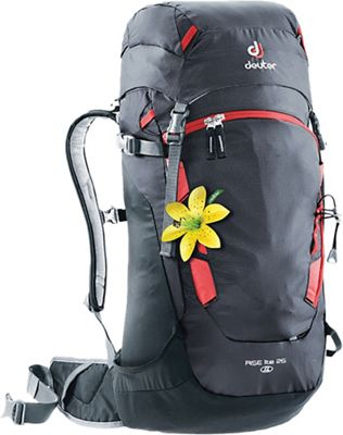Deuter Rise Lite 26 SL Backpack
