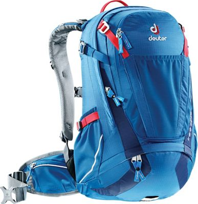 Deuter Trans Alpine 24 Pack