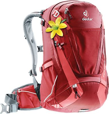 Deuter Trans Alpine 28 SL Pack