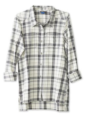 Kavu Women's Ingrid Shirt
