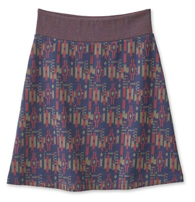 Kavu Women's Nico Skirt