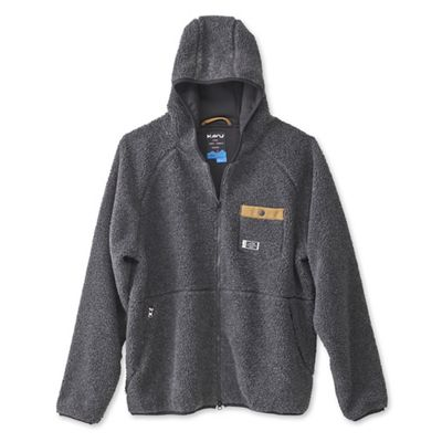 Kavu Men's Revelstoke Jacket