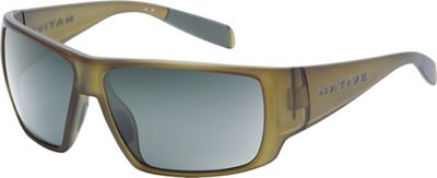 Native Sightcaster Polarized Sunglasses