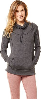 Carve Designs Women's Butte Astro Neck Top