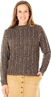 Carve Designs Women's Cambria Sweater