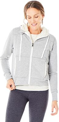 Carve Designs Women's De La Costa Jacket