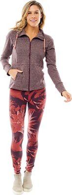 Carve Designs Women's Delux Jacket