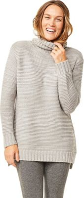 Carve Designs Women's Francesca Tunic