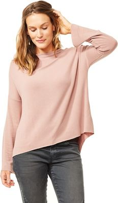 Carve Designs Women's Lyons Boatneck Top