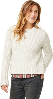 Carve Designs Women's Montague Sweater