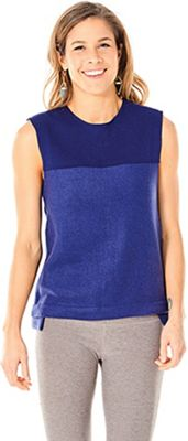 Carve Designs Women's Wilder Sleeveless Top