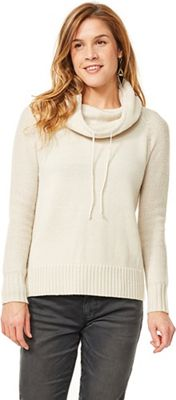 Carve Designs Women's Zoey Sweater