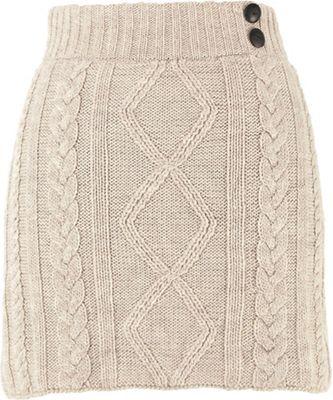 Laundromat Women's Grace Skirt