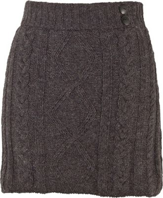 Laundromat Women's Grace Skirt