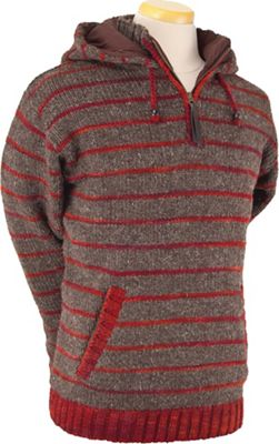 Laundromat Men's Ishmael Sweater