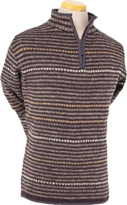 Laundromat Men's San Antonio Sweater
