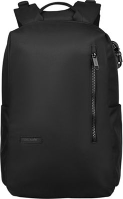 Pacasfe Intasafe Anti-Theft Laptop Backpack