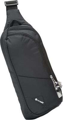 Pacasfe Vibe 150 Anti-Theft Cross Body Pack