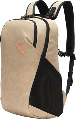 Pacsafe Vibe 20 Anti-Theft Backpack