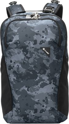 Pacasfe Vibe 20 Anti-Theft Backpack
