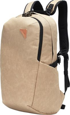 Pacsafe Vibe 25 Anti-Theft Backpack