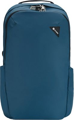 Pacasfe Vibe 25 Anti-Theft Backpack
