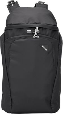 Pacasfe Vibe 30 Anti-Theft Backpack
