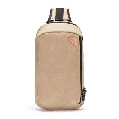 Pacsafe Vibe 325 Anti-Theft Cross Body Bag