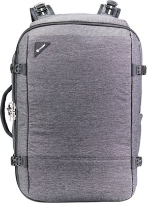 Pacsafe Vibe 40 Anti-Theft Backpack