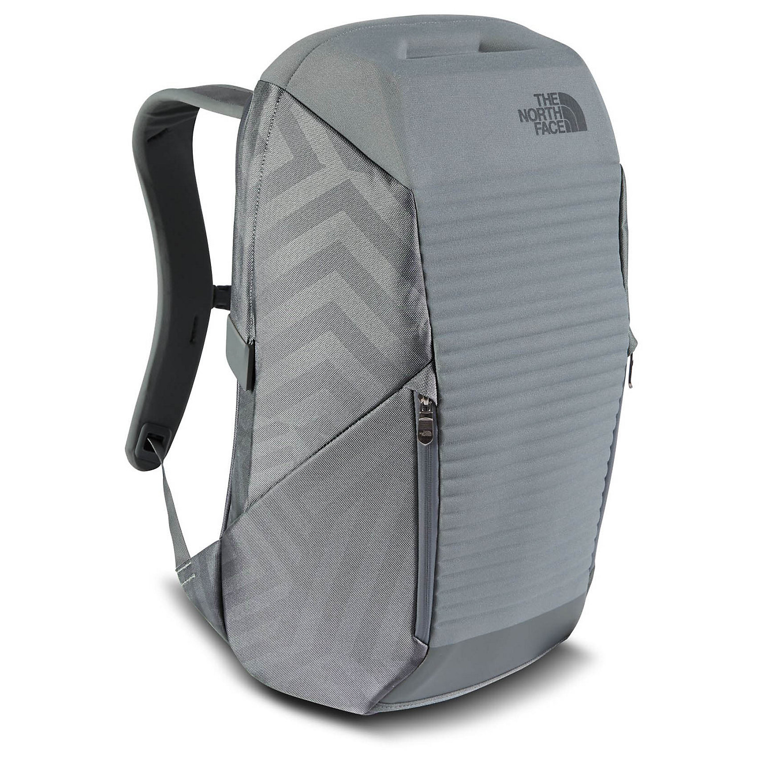 The North Face Access 22L Backpack - Moosejaw 56d201b66af9e