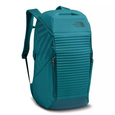 The North Face Women's Access 22L Backpack