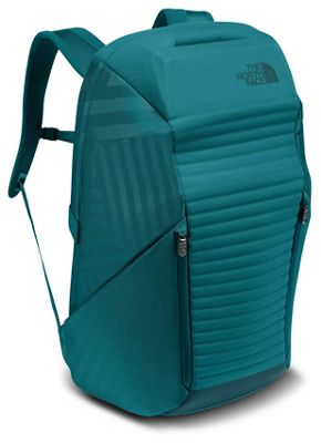 The North Face Access 28L Backpack