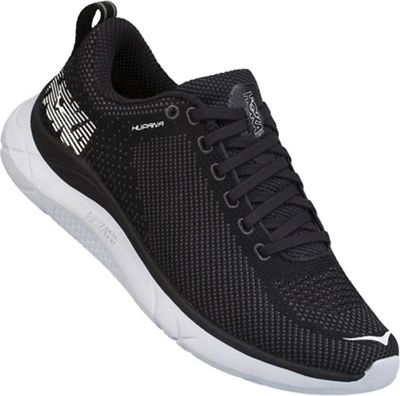 Hoka One One Men's Hupana Shoe