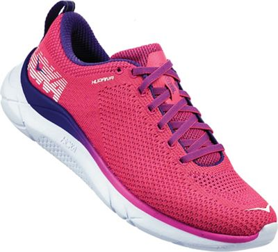 Hoka One One Women's Hupana Shoe