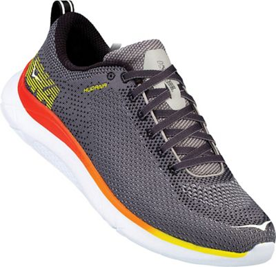 Hoka One One Men's Hupana Zephyr Shoe