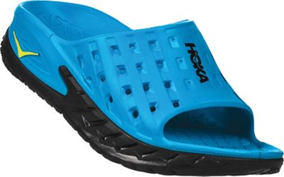 Hoka One One Women's Ora Recovery Slide
