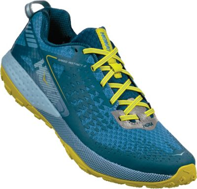 Hoka One One Men's Speed Instinct 2 Shoe