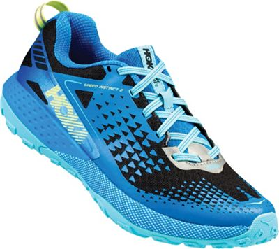 Hoka One One Women's Speed Instinct 2 Shoe