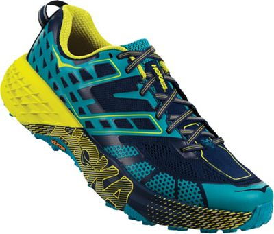 Hoka One One Men's Speedgoat 2 Shoe