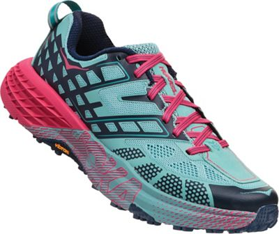 Hoka One One Women's Speedgoat 2 Shoe