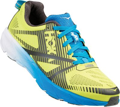 Hoka One One Men's Tracer 2 Shoe