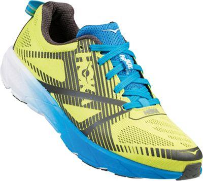 2f443093f42 Hoka One One Women s Tracer 2 Shoe