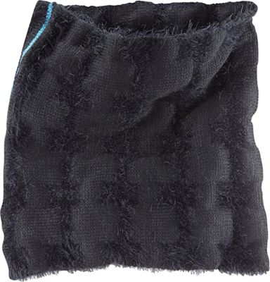 Pistil Women's Cameron Neck Warmer