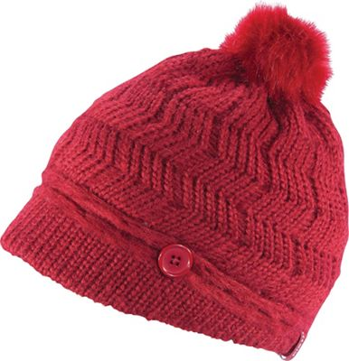 Pistil Women's Emerson Knit Hat