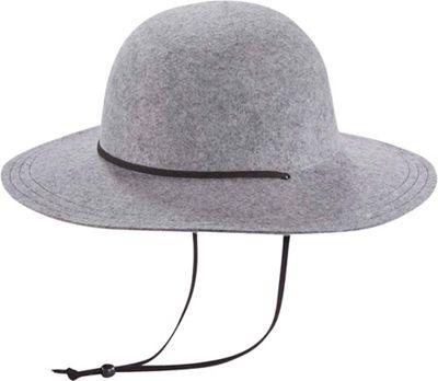 Pistil Women's Tegan Hat