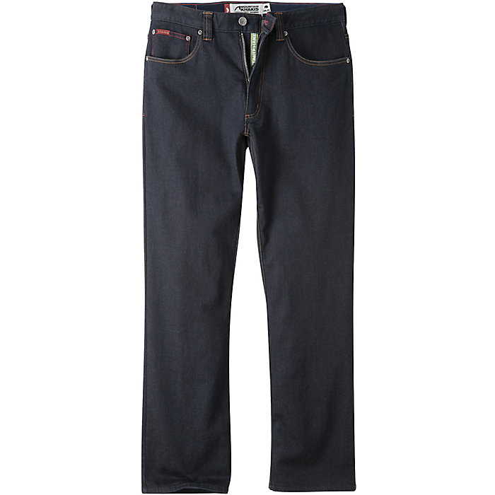 Mountain Khakis Mens 307 Jean Slim Fit