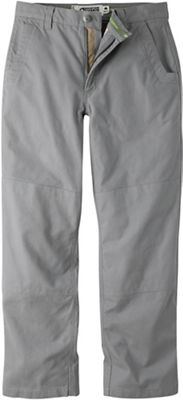 Mountain Khakis Men's Alpine Utility Relaxed Fit Pant