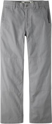 Mountain Khakis Men's Alpine Utility Slim Fit Pant