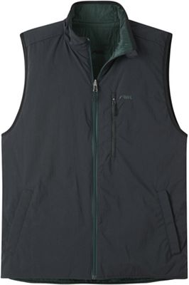 Mountain Khakis Men's Alpha Switch Vest
